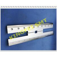 Buy cheap GKG Squeegee 450mm / 510mm Screen Printing Machine Parts For G5 Stencil Printer from wholesalers