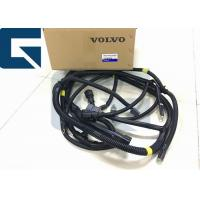 Quality Volvo EC240B EC290B Excavator Spare Part Wiring Harness 14531705 14631809 for sale