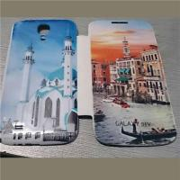China Anti - Dust Customized Graphic UV Flatbed Printing For Cell Phone Case wholesale
