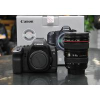 China Wholesale Canon EOS 5D Mark II 21.1MP Digital Camera wholesale