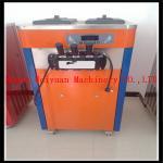 China 18-22L/H soft ice cream machine / ice cream maker wholesale