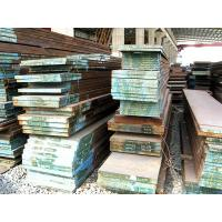 Quality china mould steel 718 for sale