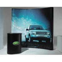 Wholesale Roll Up Display from china suppliers