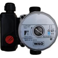 China RS15/6 Wilo Circulating Pump For Solar System wholesale
