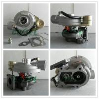 China GT17 99450703 oem 708163-5001 500321800 turbo kit 99449170  Iveco Daily II 2.8 engine wholesale
