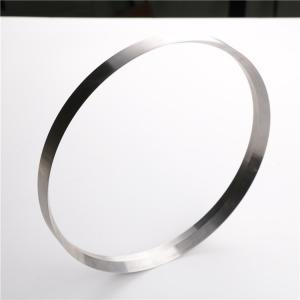 China ASME B16.20 R46 Graphite Ring Gasket wholesale