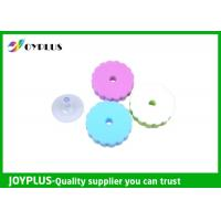 China Dish Cleaning Sponge With Hook wholesale