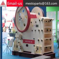 China small hammer mill manufacturers wholesale