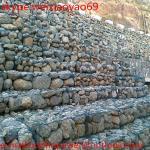 China Hexagonal Wire Mesh/Hexagonal Wire Netting/Gabion Mesh wholesale