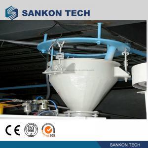 China 1390 R/Min Aluminum Powder Mixer wholesale