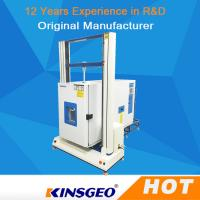 China High-low temperature and humidity tensile testing machine wholesale