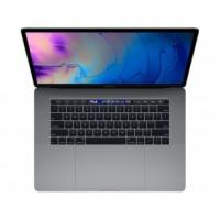 China Apple Laptop MacBook Pro MR932LL/A with Touch Bar wholesale