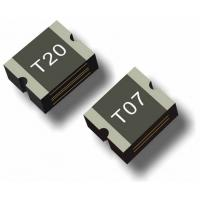 1210 1.75A PPTC Resettable Fuse / SMD Polyswitch Resettable Devices For Mobile Phone
