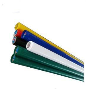 China Electronic PET Film BOPP Adhesive 1300mm 38mm Tape Coating Machine wholesale