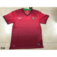 China 2014 Brazil world cup Men Soccer Jersey AAA+ quality country teams football jersey wholesale