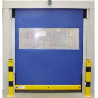 Wholesale Internal External Full Transparent PVC Roll Up Window Door Shoulder Protection from china suppliers