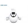Buy cheap Lipolaser Slimming Llipo Freezing Fat freeze Portable Machine Lipo Laser from wholesalers