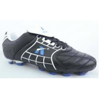 wide comfortable mens football boots sports direct with