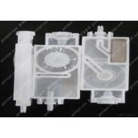 Buy cheap Mimaki Spare Parts from wholesalers