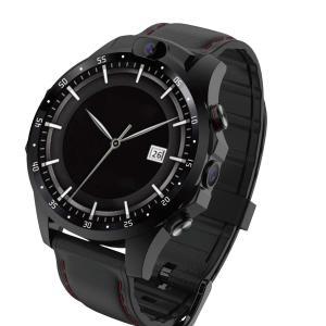 China ROHS GPS Tracker Smartwatch wholesale