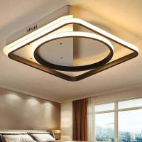 China Sphere Acrylic ceiling light restaurant bedroom indoor lamp fixures (WH-MA-104) on sale
