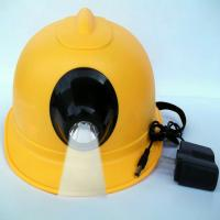 Wholesale Bk1000 Cordless 1W LED Cap Lamp from china suppliers