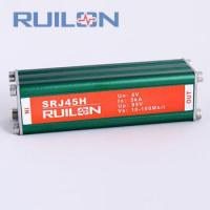 China signal spd-Network SPD SRJ45H wholesale