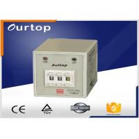 China 2Va Timer Delay Relay 50 / 60hz 5a , Electronic Timer Relay On Up Operating wholesale