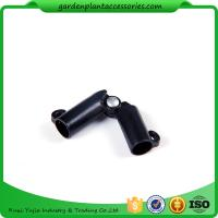 Buy cheap Sturdy Plastic Garden Hose Connectors from wholesalers