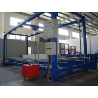 Wholesale 14.5 KW CNC EPS  Foam Cutting Machine / Machinery For Polystyrene from china suppliers