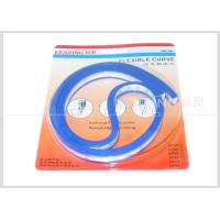 China 0.8cm Thick Flexible Curve Ruler 60CM & 24'' Never Rebound for Curve Line Drawing wholesale