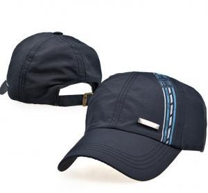China brand cap,cayler,mens snapback hats,jordan cap,boy cap,gorras baseball,cap new york on sale
