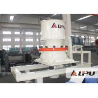 tips of hydraulic cone crusher operation Overview cone crusher white lai cone crushers are widely used in mines and quarries around the make wl cone crushers ideal for any crushing operation.