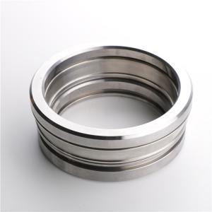 China ASME B16.20 SS316 R24 Metal Ring Gasket wholesale