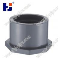 Wholesale Grey pvc reducing ring from china suppliers