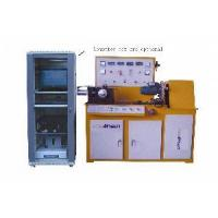 China Automobile Starter Test Bench wholesale