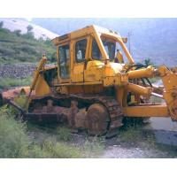 China used komatsu D355A bulldozer D355A wholesale
