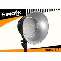 China 18W Circled LED Studio Light with Softbox and Reflector equipped , LED Photographic Lights wholesale