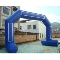 China inflatatable arch , inflatable archway, custom advertising inflatable arch wholesale