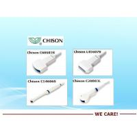 China Chison Ultrasound Probe wholesale