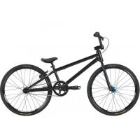 Buy cheap Comfortable Mens Bmx Race Bike , 20 Inch Freestyle Bmx Bike With Sealed Bearings from wholesalers