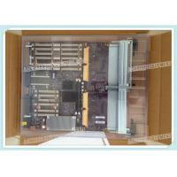 Buy cheap New Sealed Box Alcatel Lucent 7750 SR 50G IOM3-XP Baseboard 3HE03619AA from wholesalers
