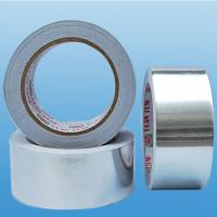 China Electric Industry Aluminum Foil Tape wholesale