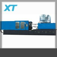 China PET Injection Machine (180T Plastic Horizontal ) wholesale
