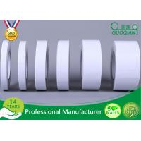 China High Strength Double Side Tape For Document , Scrapbooking 2mm Thickness wholesale