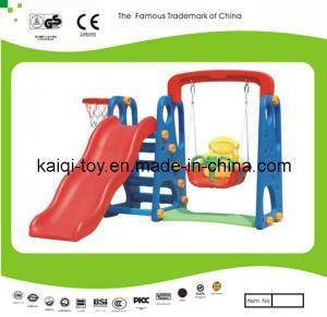 China Children Favourite Plastic Toys (KQ10177D) wholesale