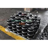 China Drillmec Mud Pump Pistons wholesale