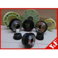 Quality CAT Excavator Coupling 154-5558 154-5559 Engine Drive Coupling for CAT Heavy Equipment Digger for sale