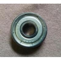 China NORITSU minilab NSK BEARING 625Z wholesale