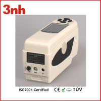Quality Portable colorimeter price for sale